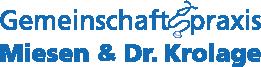 Logo_praxis_blau-01