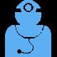 Gemeinschaftspraxis Miesen & Dr. Krolage - Hausarztzentrierte Versorgung (HzV)