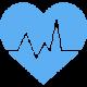 Gemeinschaftspraxis Miesen & Dr. Krolage - EKG