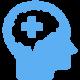 Gemeinschaftspraxis Miesen & Dr. Krolage - Psychosomatische Grundversorgung